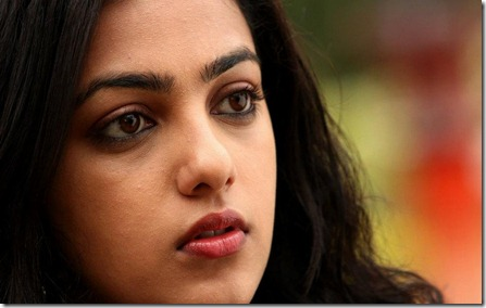 nithya-menon-free-wallpapers109
