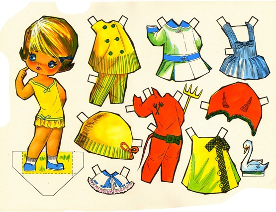 boneca papel (5)