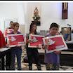 Pentecostes  -11-2012.jpg