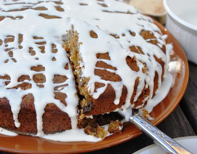carrot cake 071