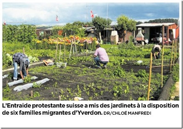 eper jardin migrants