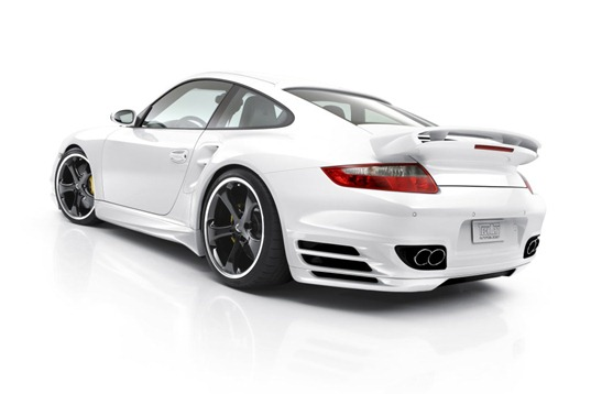 Porsche-911-Turbo-picture01