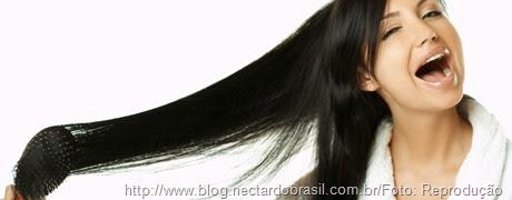 cabelo-comprido_longo_dicas
