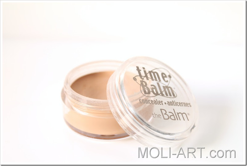 the-balm-concealer
