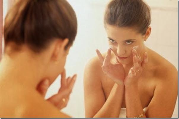pelle-sensibile-viso
