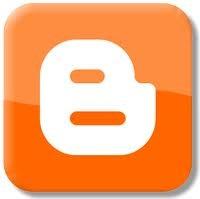 blogger250