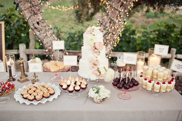 saddlerock_ranch_wedding_kincaid_086