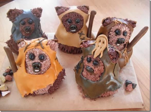 perfect-cupcake-heaven-012