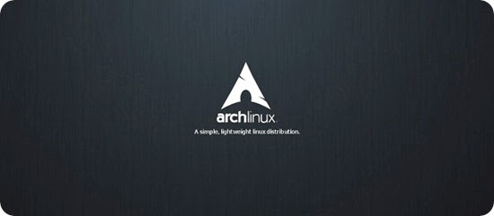 Arch-Linux-2014-02-01-Is-Now-Available-for-Download