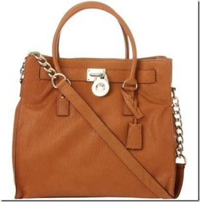 michael-kors-hamilton-padlock-large-tote-bag-profile