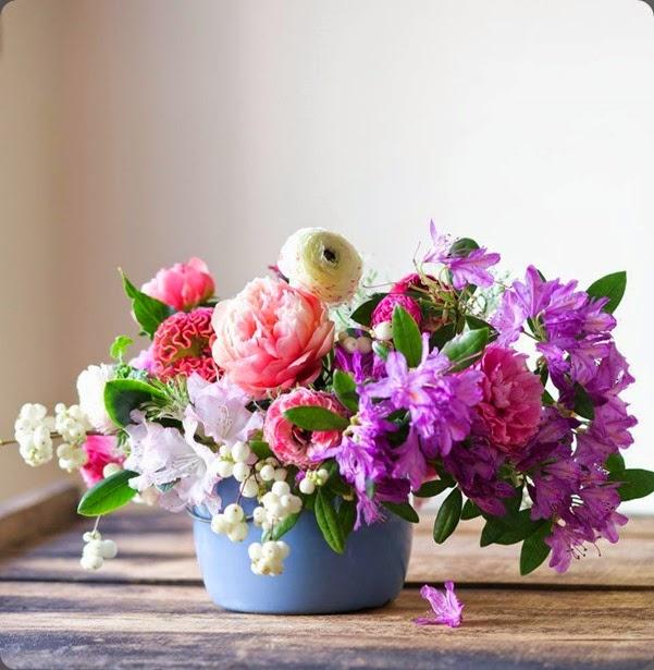 leftovers tulipina 1897943_780829845262183_6631687004709501088_n