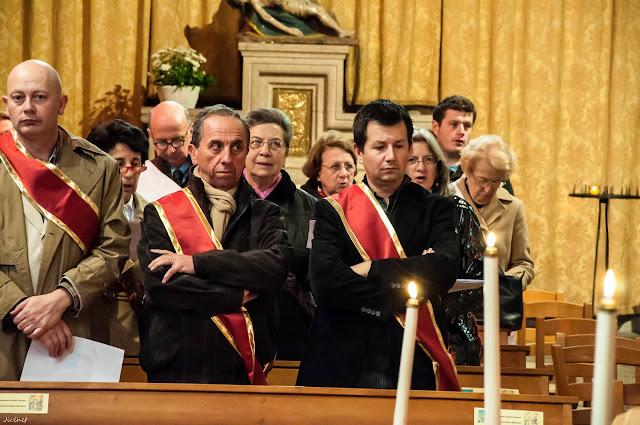 2012-11-11 Saint Léonard-002.jpg