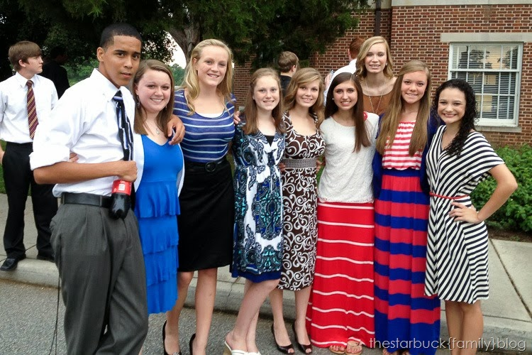 Youth Conference 2013 blog-3