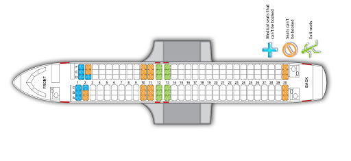 Seating plan a320 jpg seating plan airbus a320 repcsi t bb bar tom