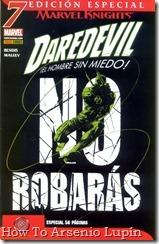 P00007 - MK Daredevil v2 #7