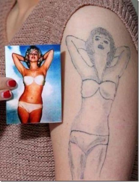 bad-portrait-tattoo-28