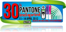 pantoneindoprint