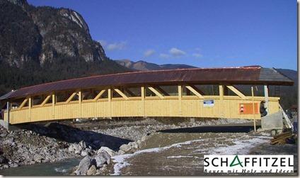 Garmisch7 Kopie