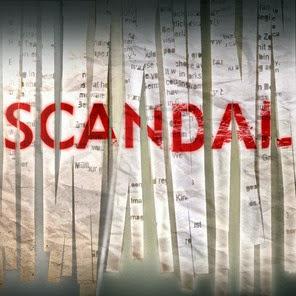 scandal 2