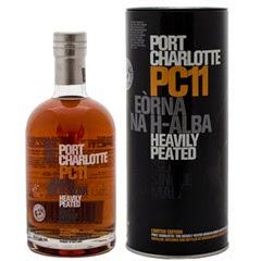 port-charlotte-pc11
