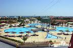 Фото 4 Al Mas Palace hotel
