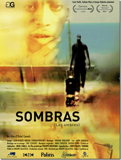 Sombras_8_5