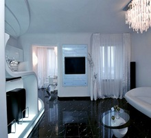 diseños-futuristas-arquitectura-interior