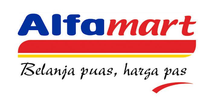 Lowongan PT Alfamart terbaru Maret 2012
