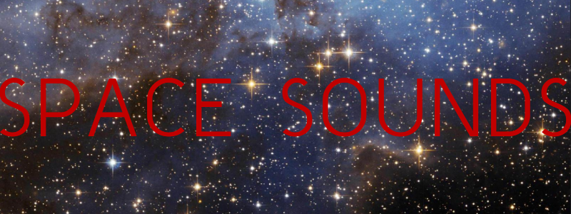 SpaceSounds