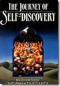 [The Journey of Self-Discovery]