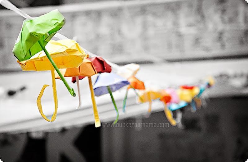 Umbrellas-(1)
