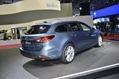 2014-Mazda6-11