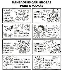 Frases Para Os Dia Das Maes