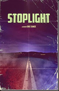 STOPLIGHT Advance Promo Image 600 72dpi