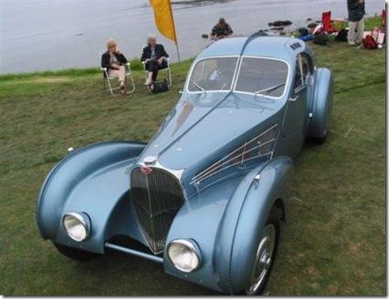 expensive-classic-car-bugatti-atlantic