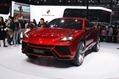 Lamborghini-Urus-Concept-3