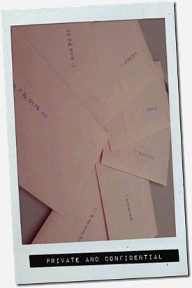 labelbox_20110826_240150