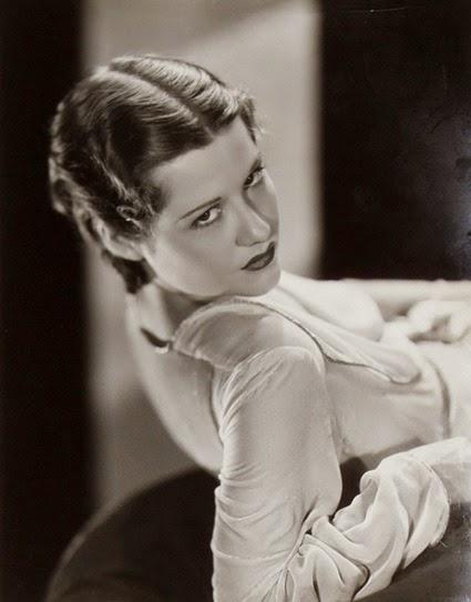 Dorothy Wilson 007