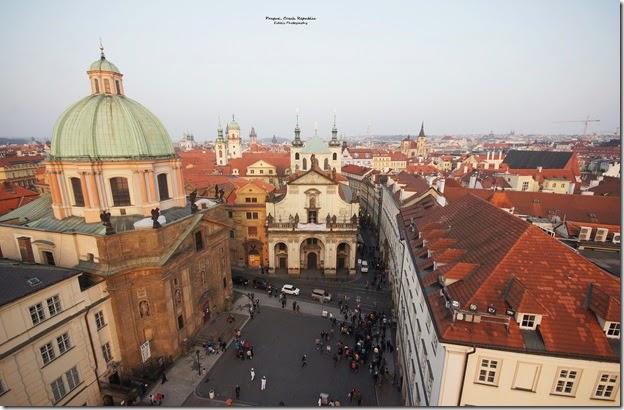 Prague46