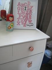 drawers 012