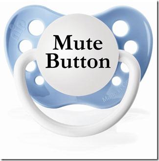 15_5_1_Mute_Button-L