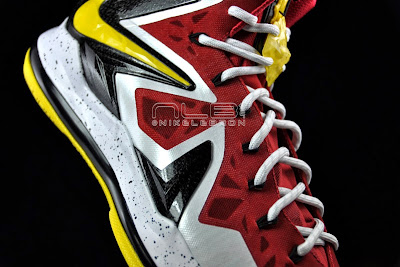 lebron10 id 2xmvp 4xchamp 77 web black Should Nike Re Issue the LEBRON X PS Elite on NIKEiD?!?