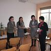 2014 02 21 Socialdemokratės Raseiniuose