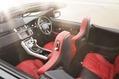 Range-Rover-Evoque-Cabriolet-5
