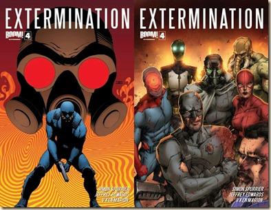 Extermination-04