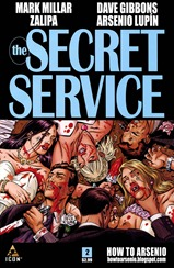 The_Secret_Service_02_01_Zalipa.Arsenio_Lupin.howtoarsenio.blogspot.com.CRG