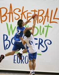 basketball-bez-granic