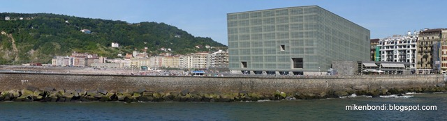 P1040226-228_stitch Kursaal on river