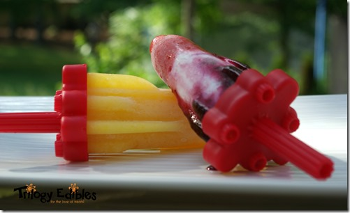 fruitpops1