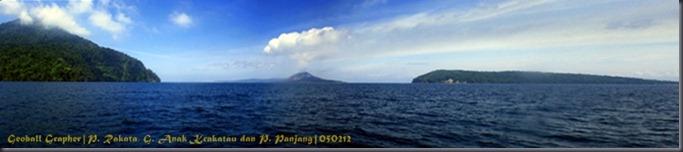 krakatoa_Panorama